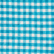 Old Retro Natural Classic Design Linen Plaid Fabric Tablecloth. Abstract Background, Blue And White - PhotoDune Item for Sale