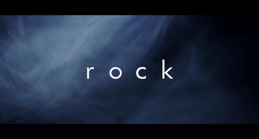 Good Old-Fashioned Rock-n-Roll