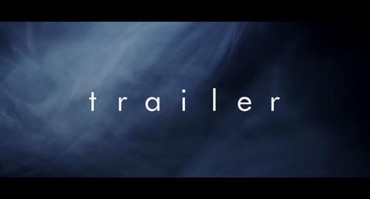 Complete Trailer Scores