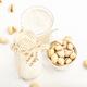 Pistachio nut milk - PhotoDune Item for Sale