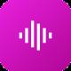 WP Soundify | WordPress Audio Plugin