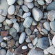 Pebbles on a beach - PhotoDune Item for Sale