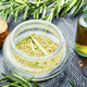 Rosemary extract in herbal medicine - PhotoDune Item for Sale