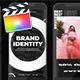 Dark Instagram Stories - VideoHive Item for Sale