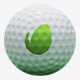 Tournament Golf Pack - VideoHive Item for Sale