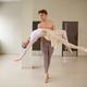 Couple of ballet dancers, dancing in action - PhotoDune Item for Sale