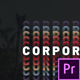 Dynamic Minimal & Animated Titles For Premiere Pro - VideoHive Item for Sale