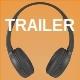 Emotion Trailer