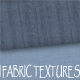 Plain Linen and Striped Cotton Fabric Textures - GraphicRiver Item for Sale