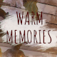 Warm Memories Photo Opener - VideoHive Item for Sale