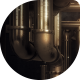 Pipes Logo Intro - VideoHive Item for Sale