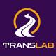 TransLab - Transport Ticket Booking System