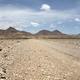 Kaokoland game reserve in Namibia - PhotoDune Item for Sale