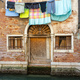 Small canal in Venice - PhotoDune Item for Sale