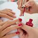 Classic manicure - PhotoDune Item for Sale