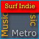 Surf Indie