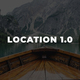 Location Titles | FCPX - VideoHive Item for Sale