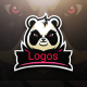 Logos! Gaming Logo Maker with Facebook Ads