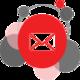 Email Extractor Scraper Tool