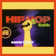 Hip Hop Battle - VideoHive Item for Sale