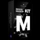 Device Mockup Kit - VideoHive Item for Sale