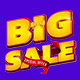 Big Sale Promo - VideoHive Item for Sale
