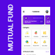 Mutual Fund Investment App