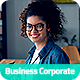 Business Corporate Promo - VideoHive Item for Sale
