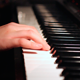 Piano 01 - VideoHive Item for Sale