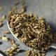 Dry Organic Basil Spice - PhotoDune Item for Sale