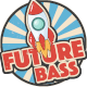 Future Bass Rock