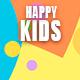 Upbeat Ukulele Fun Kids