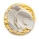 gluten free corn cake with cream cheese - PhotoDune Item for Sale