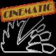 Motivational Cinematic Epic Adventure Trailer