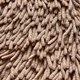 Close up of a carpet - PhotoDune Item for Sale