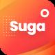 Suga - Blog and Magazine Hubspot Theme