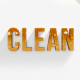 Simple Clean Intro - VideoHive Item for Sale