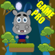 Hippo Jumping PRO   Construct 2