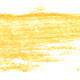 hand drawn stain smear check mark in gold colors - PhotoDune Item for Sale