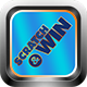 Scratch & Win Game (Construct 3   C3P   HTML5) Admob and FB Instant Ready