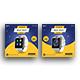 Product sale & Smart Watch sale Social media post