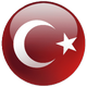 Majestic Ethnic Islamic Turkish Istanbul