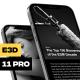 App Mockup Presentation - VideoHive Item for Sale