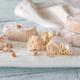 Polvoron - Spanish shortbread - PhotoDune Item for Sale