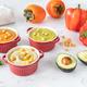 Assortment of hummus - PhotoDune Item for Sale