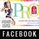 Promo Facebook Timeline Cover - GraphicRiver Item for Sale