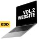 Website Presentation II - VideoHive Item for Sale