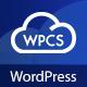 WP Cloud Saver - WordPress File Sharing Plugin