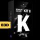 Mockup Device Kit II - VideoHive Item for Sale