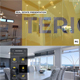 Interior Promo Presentation - VideoHive Item for Sale